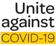 COVID19-logo